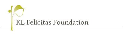 KL Felicitas Foundation